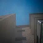 008, HADAROM, ISRAEL, Photographic Still of Live Streaming Webcam