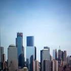 013, NEW YORK, USA, Photographic Still of Live Streaming Webcam