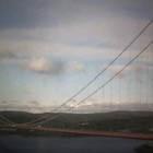 033, GAKUSTENBRON, SWEDEN, Photographic Still of Live Streaming Webcam