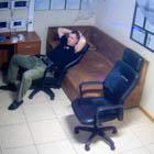 050, VLADIVOSTOK, RUSSIAN FEDERATION, Photographic Still of Live Streaming Webcam