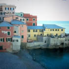 051, GENOA, ITALY, Photographic Still of Live Streaming Webcam