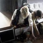 079, TATARSTAN, RUSSIAN FEDERATION, Photographic Still of Live Streaming Webcam