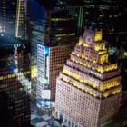 097, NY, USA, Photographic Still of Live Streaming Webcam