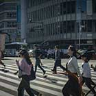 TheBuzzProject, Chapter 9 -Tokyo, Japan, 2032