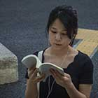 TheBuzzProject, Chapter 9 -Tokyo, Japan, 2046