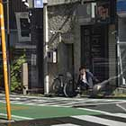 TheBuzzProject, Chapter 9 -Tokyo, Japan, 2080