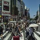 TheBuzzProject, Chapter 9 -Tokyo, Japan, 2093