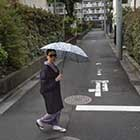TheBuzzProject, Chapter 9 -Tokyo, Japan, 2157