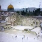 012_Jerusalem,Israel_2016